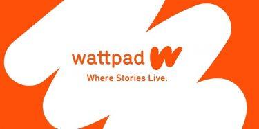 Wattpad-375x188