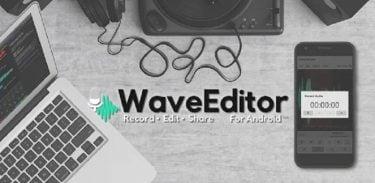 WaveEditor-375x183