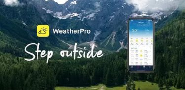 WeatherPro-375x183