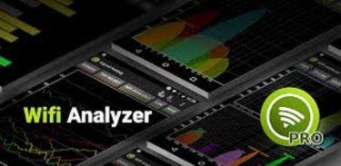 WiFi-Analyzer-Pro-375x183