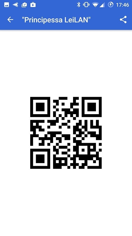 WiFi Password Viewer mod free