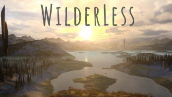Wilderless-347x195