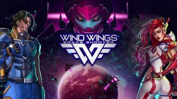 WindWings-347x195