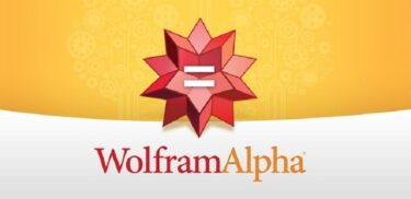 WolframAlpha-375x182