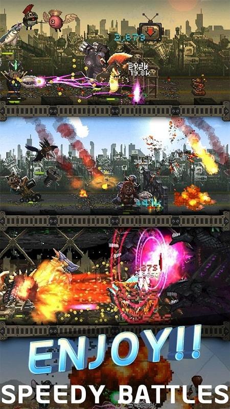 World-Beast-War-mod-apk-free