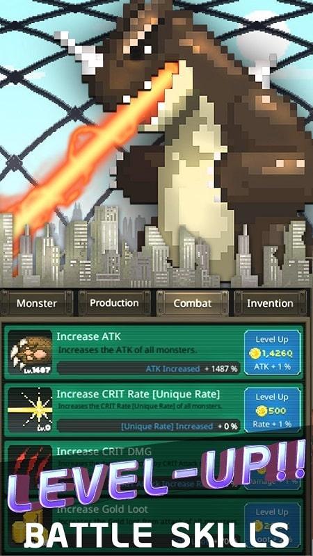 World-Beast-War-mod-download