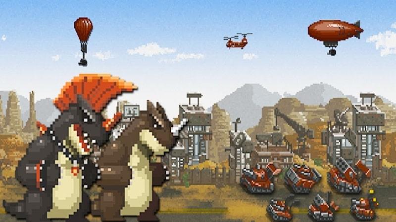 World-Beast-War-mod