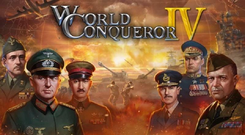 World-Conqueror-4