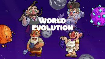 World-Evolution-Clicker-mod-347x195