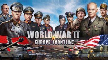 World-War-2-347x195