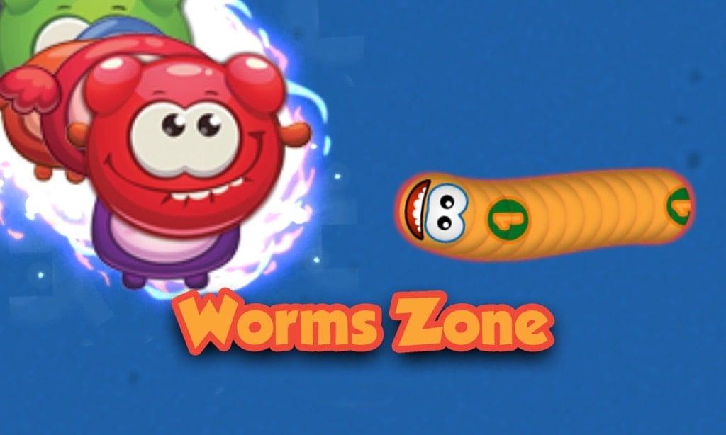 Worms-Zone-.io_