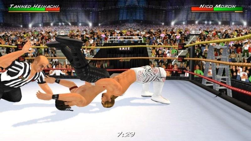 Wrestling-Revolution-3D-akp