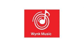 Wynk-Music-347x195