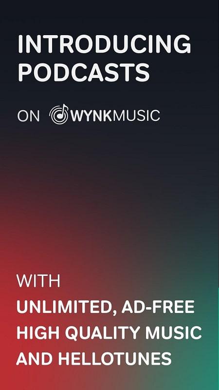 Wynk-Music-mod