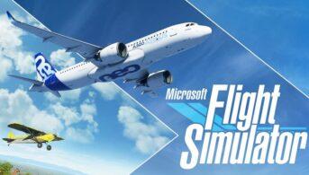 X-Plane-Flight-Simulator-343x195