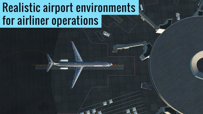 X Plane Flight Simulator download