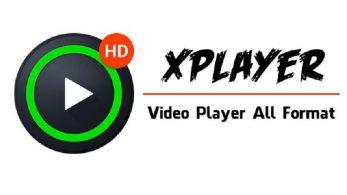 XPlayer-347x195