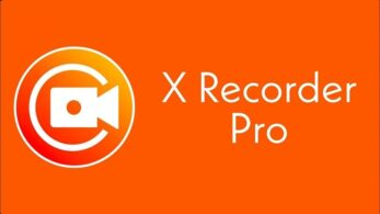 XRecorder-347x195