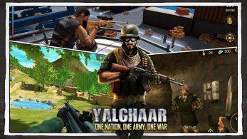 Yalghaar-free-347x195