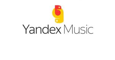 Yandex-Music-371x195