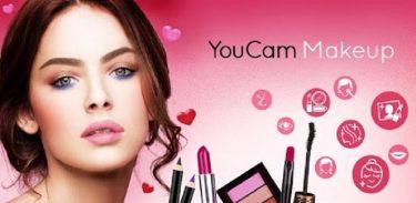 YouCam-Makeup-375x183