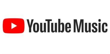 YouTube-Music-375x185