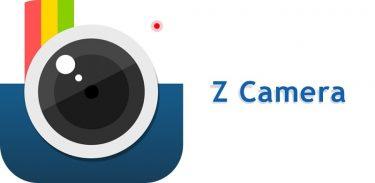 Z-Camera-375x183