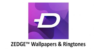 ZEDGE-Wallpapers-Ringtones-372x195