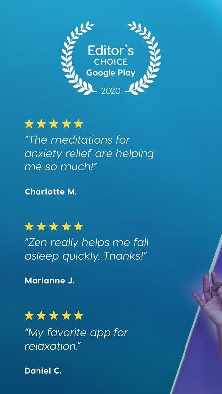 Zen-Relax-Meditate-Sleep-mod-free