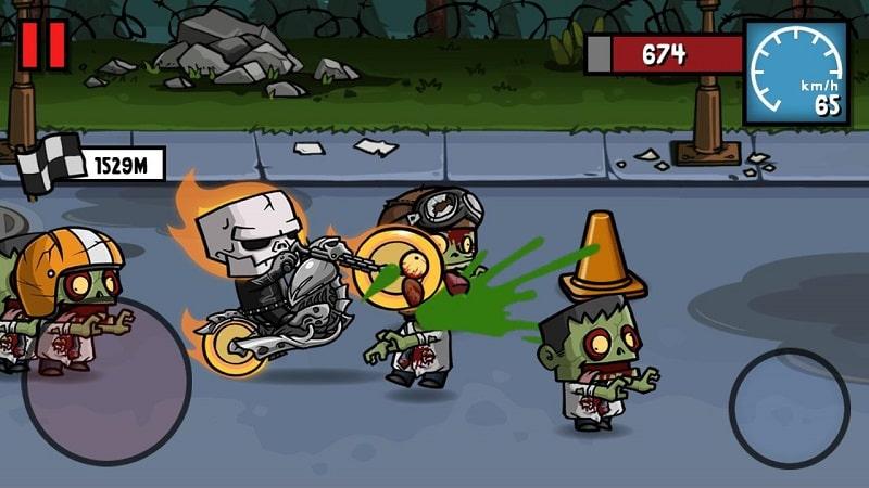 Zombie-Age-3-mod-apk