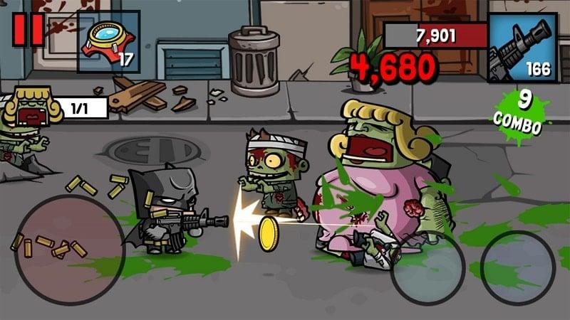 Zombie-Age-3-mod-download
