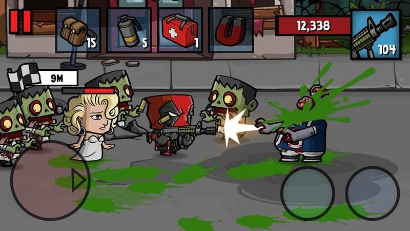 Zombie-Age-3-mod