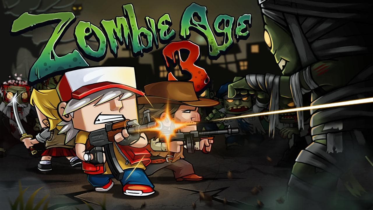 Zombie-Age-3