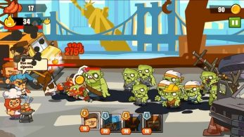 Zombie-Defense-2-347x195