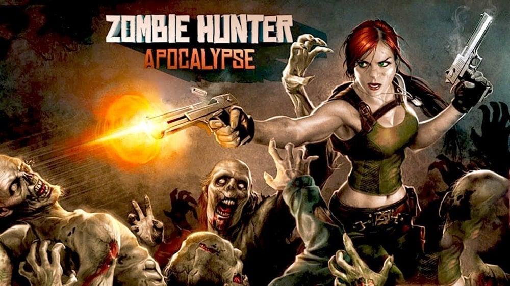 Zombie-Hunter-Sniper