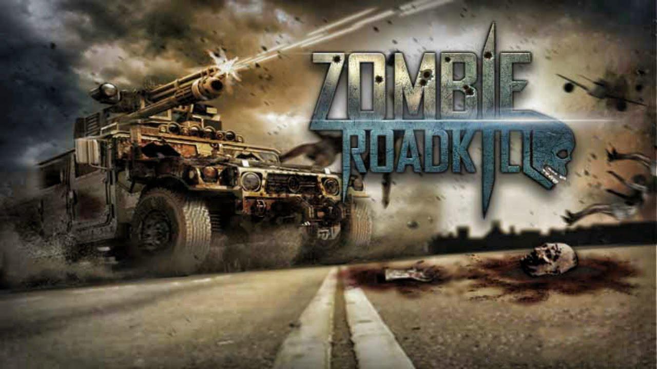 Zombie-Roadkill-3D