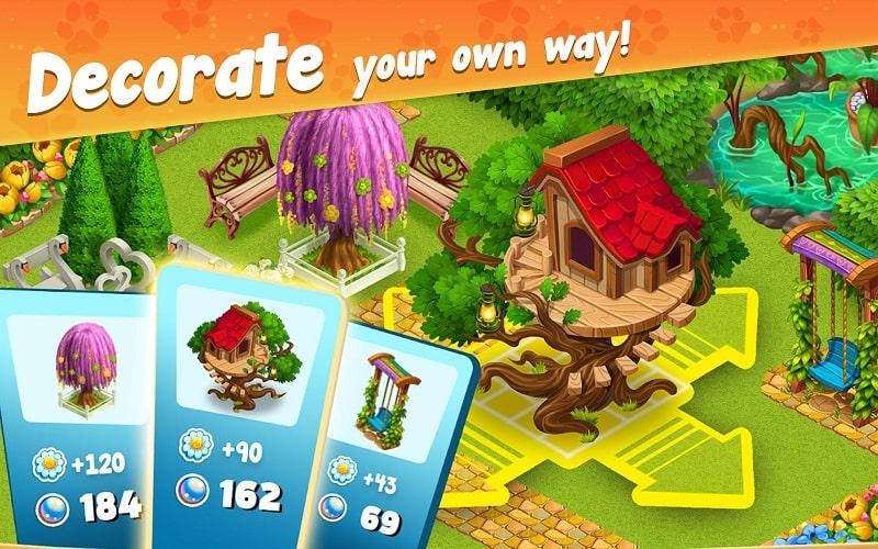 ZooCraft Animal Family mod free free