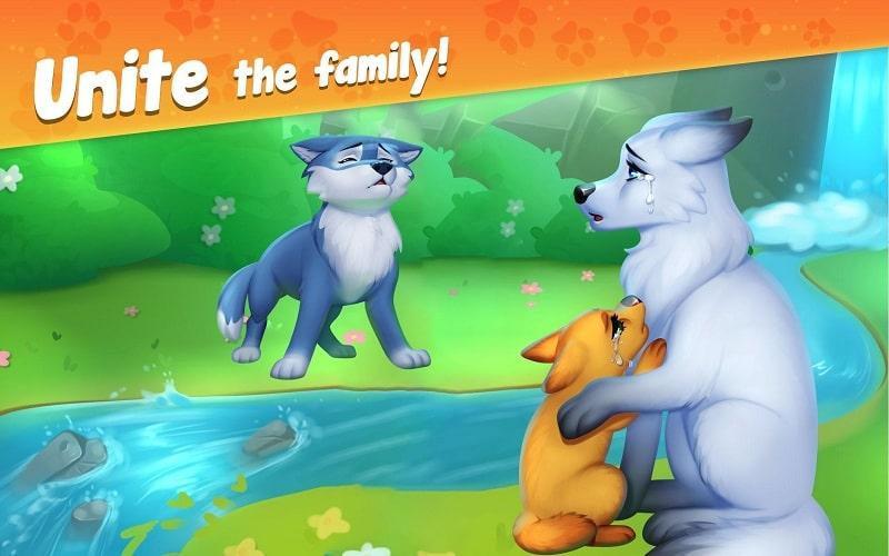 ZooCraft Animal Family mod