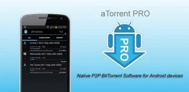 aTorrent-375x183