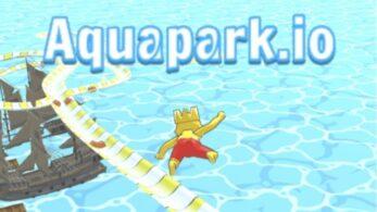 aquapark.io_-347x195