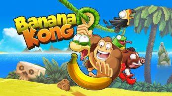 banana-kong-347x195