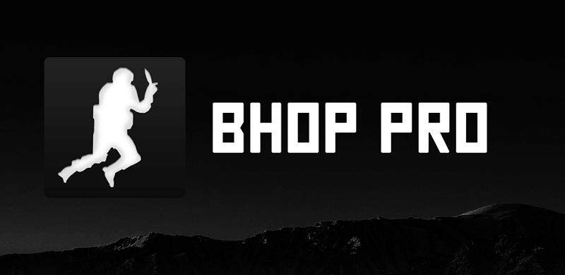 bhop-pro