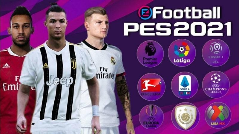 eFootball-PES-2021