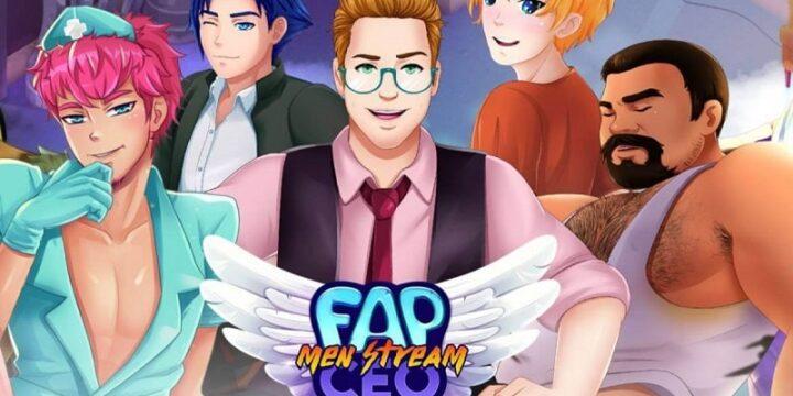 Fap CEO