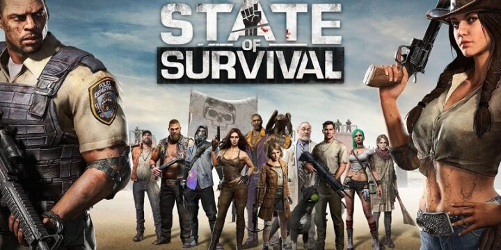 State of Survival-min