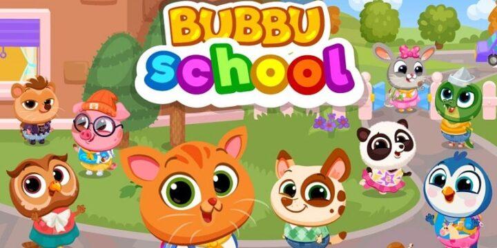 Bubbu School