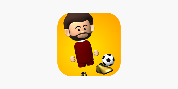 The Real Juggle download free