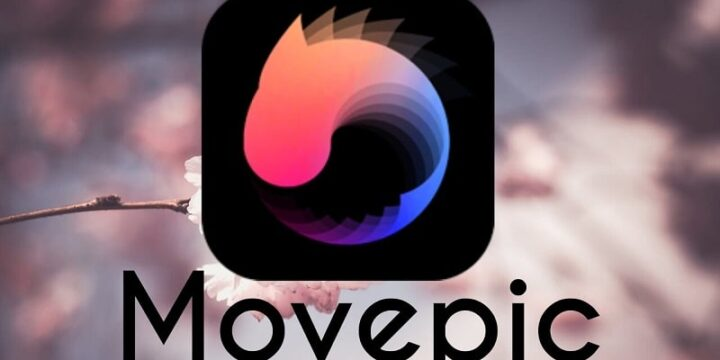 Movepic