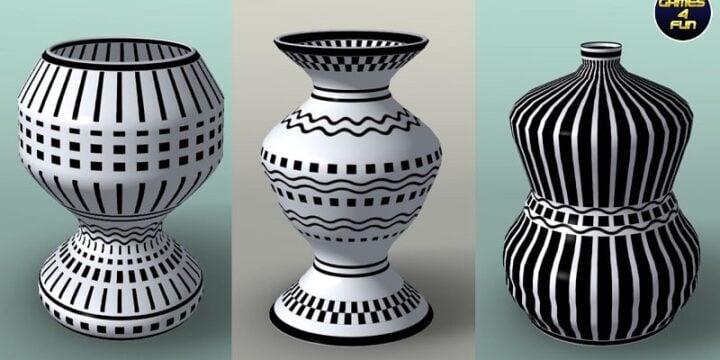 Pottery Master