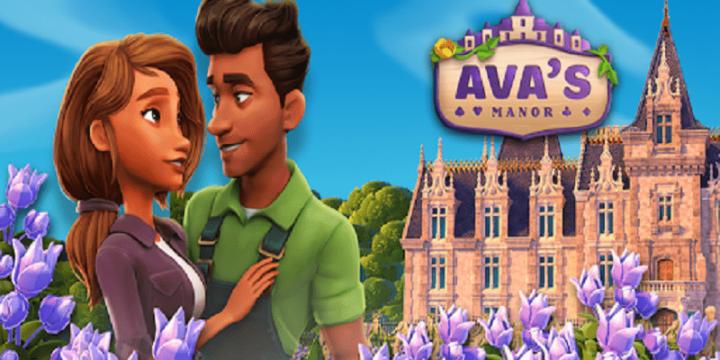 Ava's Manor